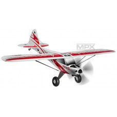 Multiplex FunCub XL Kit 1.700mm